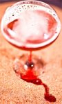 Cocktail Blood and Sand #2