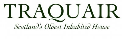Traquair Brewery Logo