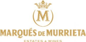 Marques de Murrieta Logo