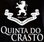 Quinta do Crasto Logo