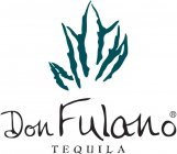 Don Fulano Logo