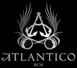 Ron Atlantico Logo