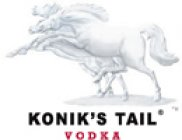 Koniks tail Ltd Logo
