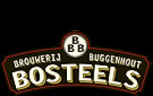 Bosteels Brewery Logo