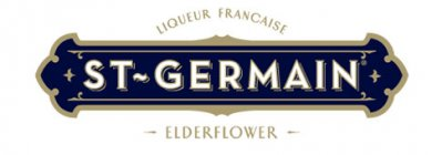 St Germain Logo