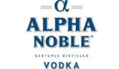 Alpha Noble Logo