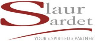 Slaur International Logo