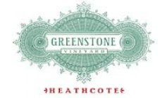 Greenstone of Heathcoate Logo