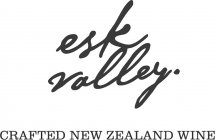 Esk Valley Estate Logo