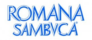 Romana Sambuca International Logo