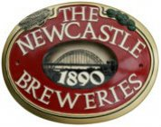 Newcastle Breweries Ltd Logo