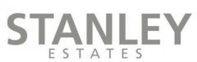 Stanley Estates Logo