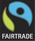 Liberty Fairtrade Logo