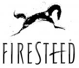 Firesteed Logo