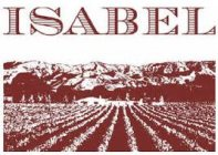 Isabel Estate Logo