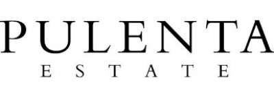 Pulenta Estate Logo