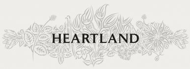 Heartland Wines Logo