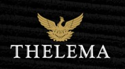 Thelema Mountain Vineyards Logo