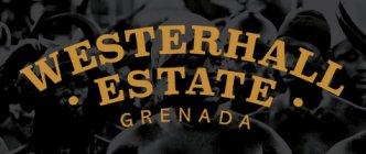 Westerhall Estate Ltd Logo