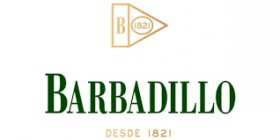 Barbadillo Logo