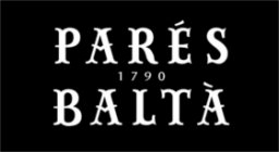 Pares Balta Logo