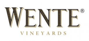 Wente Family Estates Logo