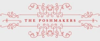 The Poshmakers Logo
