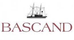 Bascand Estate Logo