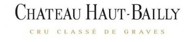 Chateau Haut-Bailly Logo
