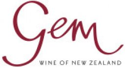 GEM Wines Logo