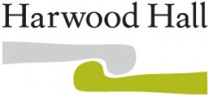 Harwood Hall Logo