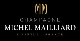 Michel Mailliard Logo