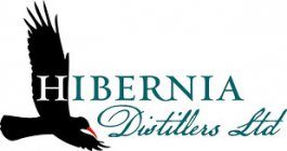 Hibernia Distillers Ltd Logo