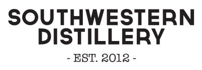 South Western Distillery Logo