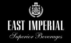 East Imperial Logo