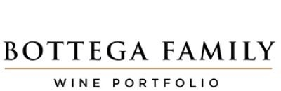 Bottega Family Wine Logo