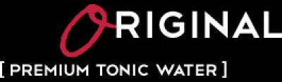 Original Tonics Logo