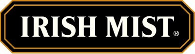 Irish Mist Liqueur Co Logo