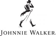 Johnnie Walker & Sons Logo