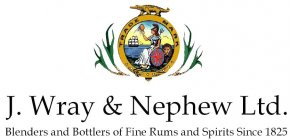 Wray and Nephew Logo