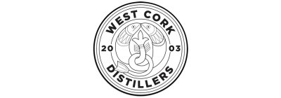 Cork Distilleries Logo