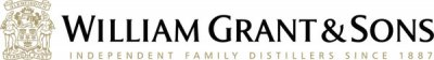 William Grant & Sons Ltd Logo