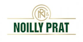 Noilly Prat Logo