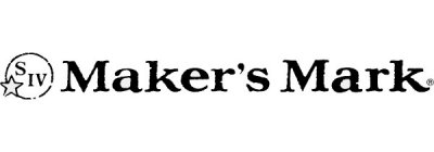Maker's Mark Distillery Logo