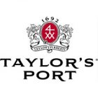 Taylors Port Logo