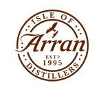 Isle of Arran Distillers Ltd Logo