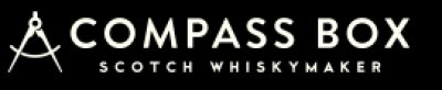 Compass Box Whisky Co Logo