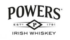 John Power & Sons Logo