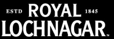 Royal Lochnagar Logo