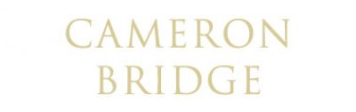 Cameronbridge Distillery Logo
